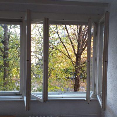 prozori elit