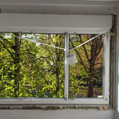 pvc prozori beograd