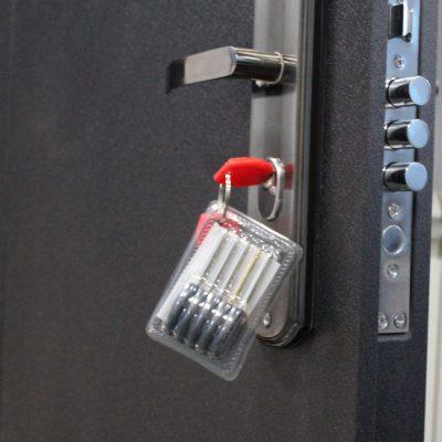 ključ 2